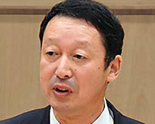 令和元年12月10日㈫ 新潟市議会12月定例会本会議第3号 質問内容